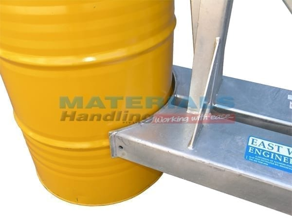 DBG1 Drum attachment Lower watermark copy