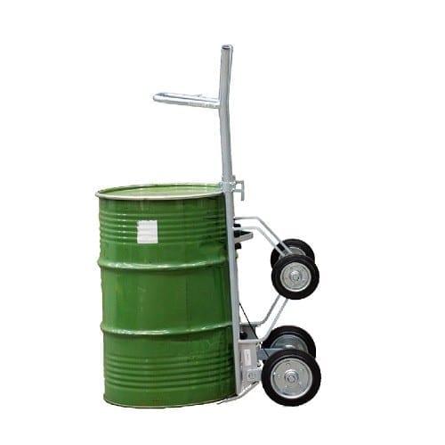 DDMPDT Multi-Purpose Drum Trolley 2