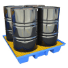 DMXP1002 Drum Spill Pallets