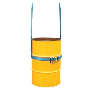 DLS500 Drum Lifting Sling