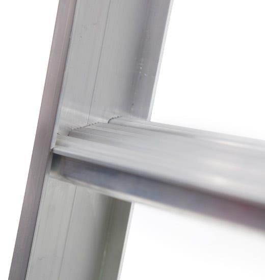 Dual Purpose Ladder Pro AL 6