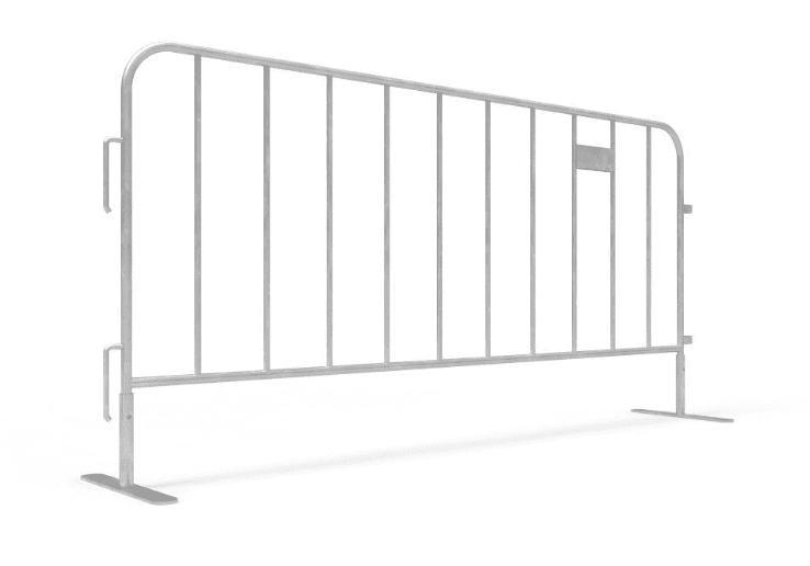EF25.200 Event Fence
