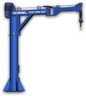 Easy Arm Lifting Device Materials Handling