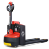 Electric Pallet Truck EPL201