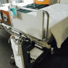 Evo Bed Mover Howard Wright Beds