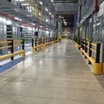 Flex Impact Warehousing 1