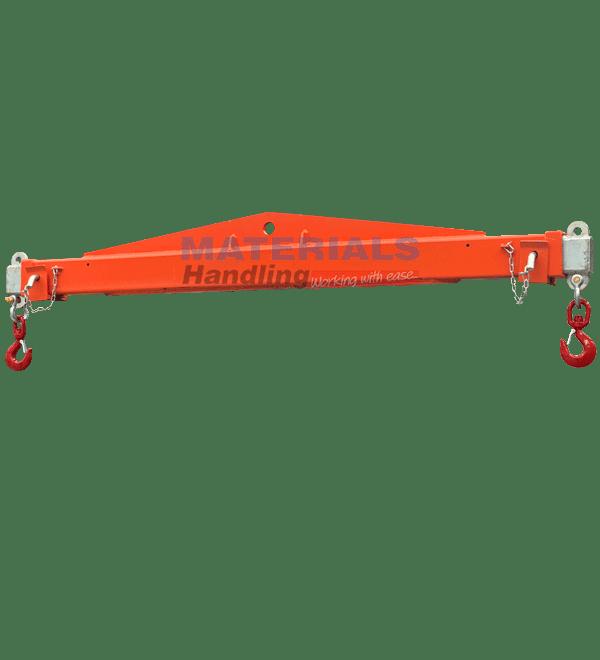 LCEL2439 Lifting Beams