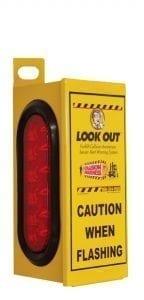 LO1EX Look Out Exterior Sensor