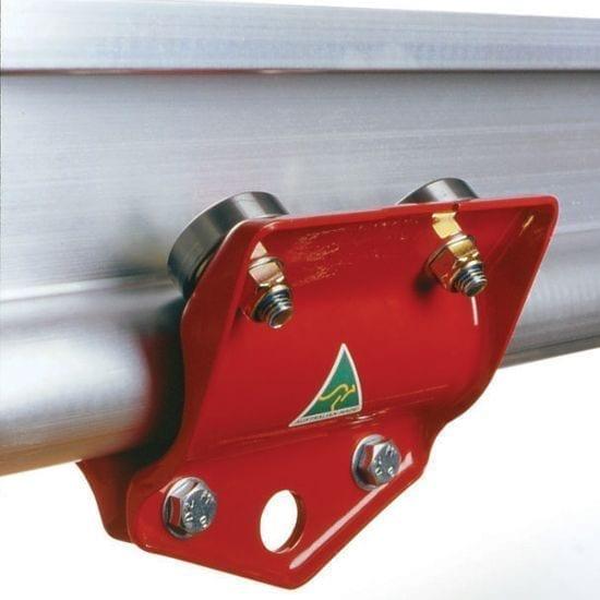 LTT01 Altrac Trolley 1