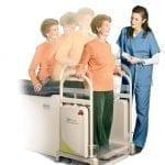 LiftMate Patient Transfer Aid