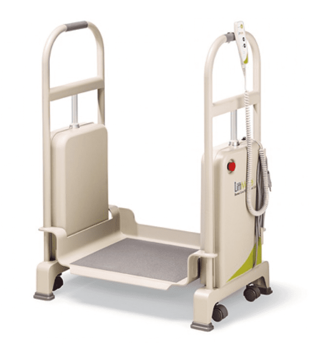 LiftMate Patient Transfer Aid