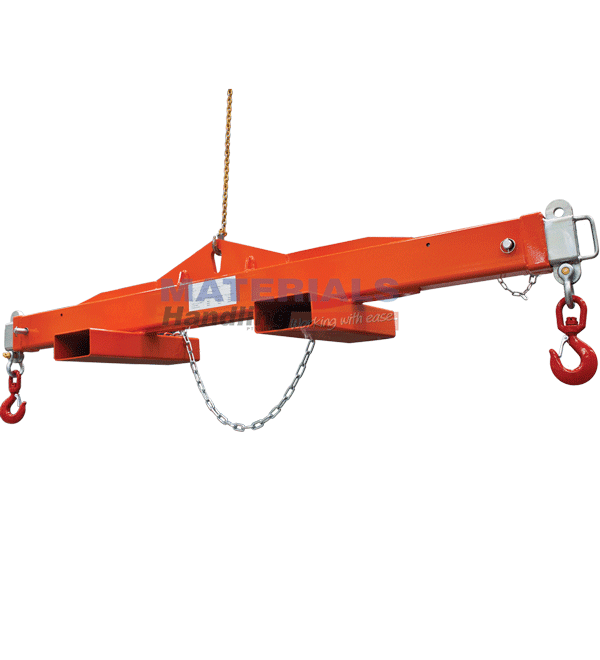 MCFB2439 Spreader Beam 4