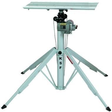 MCM340 Portable Telescopic Lifter