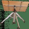 MCM520 Portable Telescopic Lifter