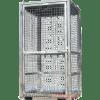 MCNGC10 Rigging Storage Cage