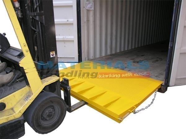 MCRN8 Container Ramp 3 watermark copy