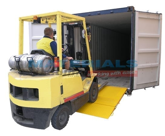 MCRN8 Container Ramp watermark copy