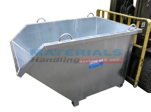 MCSD Tipping Bin watermark copy