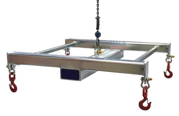 MBSN6-CL Goods Cage Lifting Frame