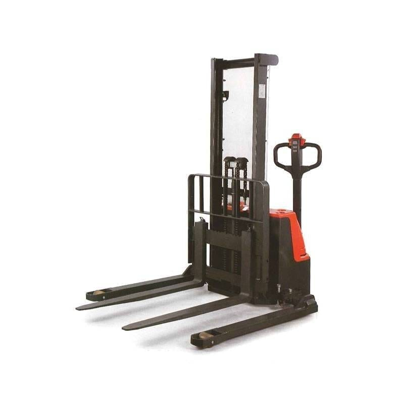 ME1029M electric pallet stacker