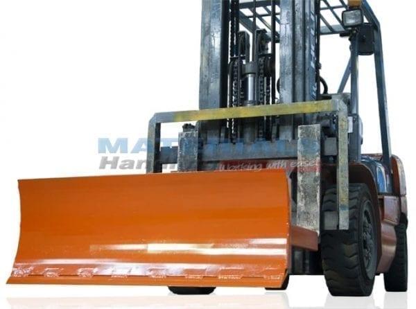 MFBA120 Forklift Blade Attachment hero watermark copy