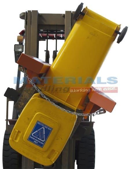 MFWB24 Wheelie Bin lifter tipper 4 web watermark copy