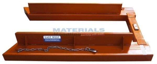 MFWB24 Wheelie Bin lifter tipper  1 watermark copy