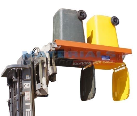 MFWB24 Wheelie Bin lifter tipper rotated watermark copy