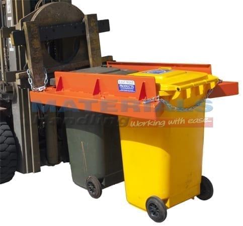 MFWB24 Wheelie Bin lifter tipper watermark copy