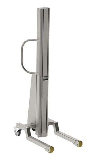 MatHand Multilift 300 kg