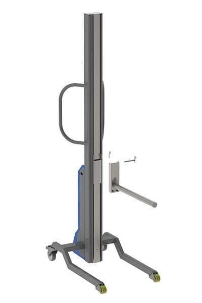 MatHand Multilift 80 kg