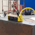 Permanent Lifting Magnets - Maxx 500