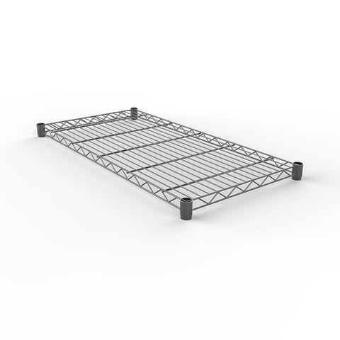 Modular Wire Shelving shelf only