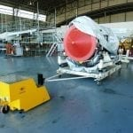 Tug Tough - Powered Electrodrive Tugs