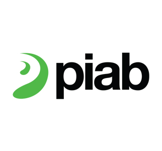 Piab Trusted By Logo