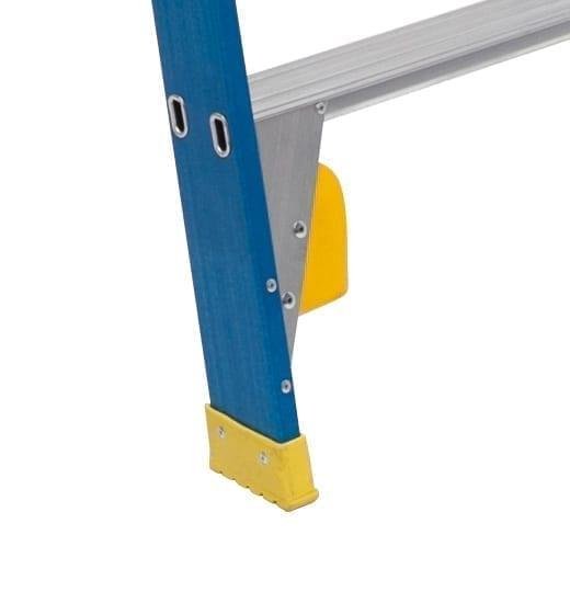 Platform Stepladders Pro FG 150 kg 3