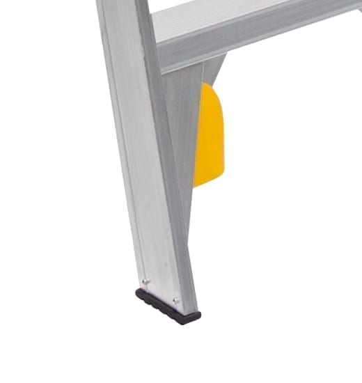 Platform Stepladders Pro LW 150 kg 3