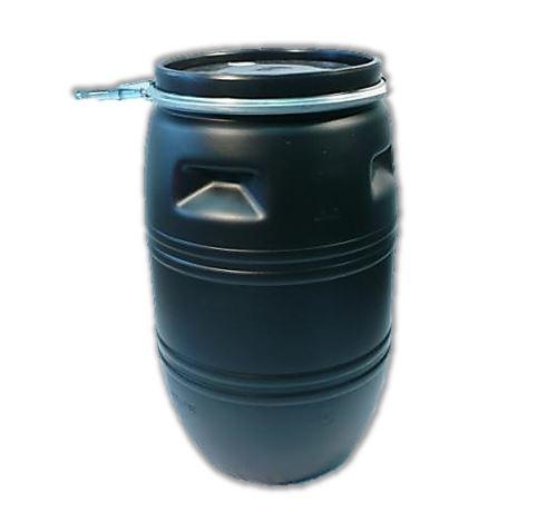 Polyethylene Drums