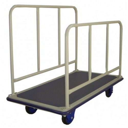 Prestar Hardware Trolleys