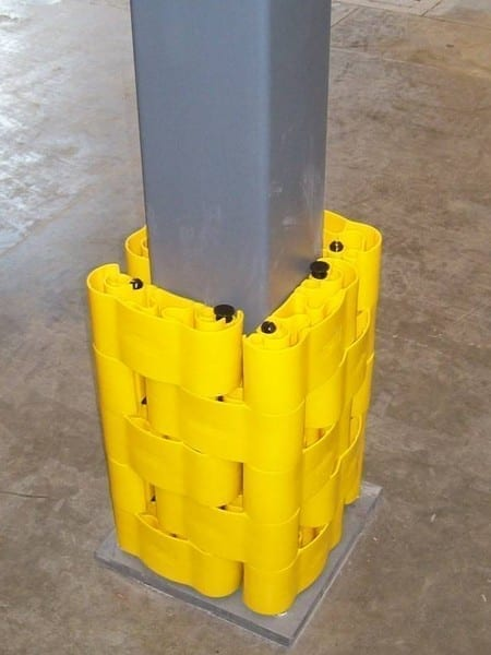 Protect it Maxi Structural Column Protection 5