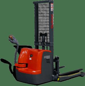 Quikstak Electric Stacker SP15