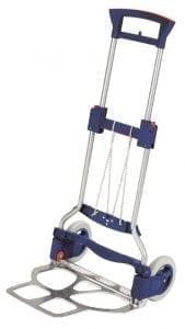 Ruxxac Folding Trolleys B12347