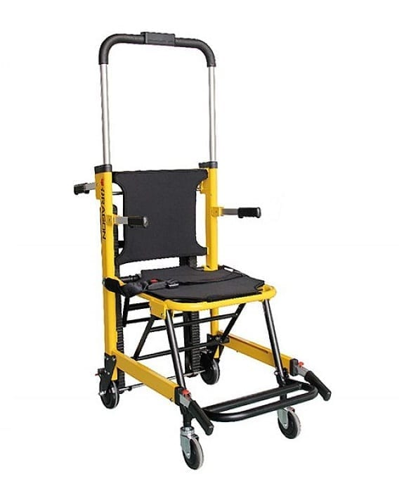 ST003 Mobile Stair Lift
