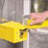 Safety Strap Sensor