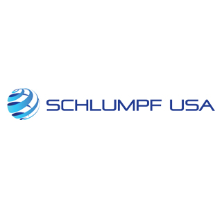 Schlumpf USA Trusted By Logo