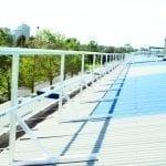 Sentry Guardrails