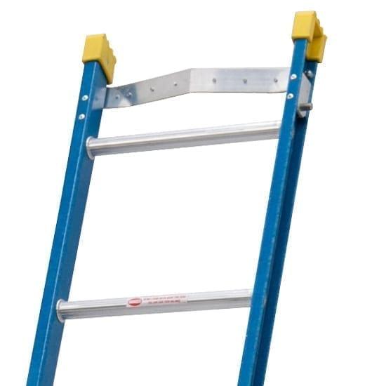 Step Extension Ladder 3