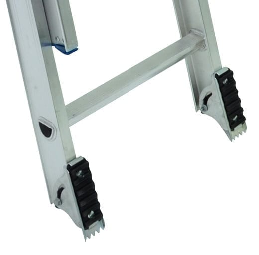 Triple Extension Ladders