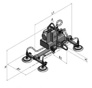 VacuBoy Mini VBM