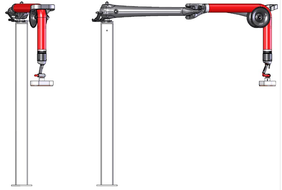 Vaculex Jib Mounted ParceLift (3)